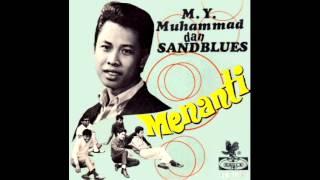 M Y MUHAMMAD SANDBLUES MENANTI