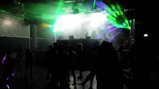 Linientreu Remember Party 3 7 2015 Aquaplex   Force In Your Head
