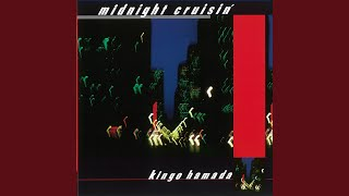 Provided to YouTube by Warner Music Group Midnight Cruisin' · Kingo...
