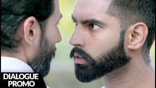 Dialogue Promo - ROCKY MENTAL ● Parmish Verma ● Latest Punjabi Film 2017