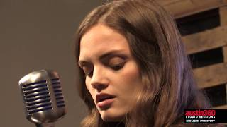 Jane Ellen Bryant - Full Performance (Live on Austin360 Studio Sessions)