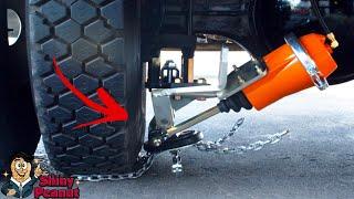 perlu diperhatikan 10 alat kekinian yang penting buat di mobil