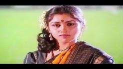 Vaikka Varappukulle Video Songs # Tamil Songs # Uthama Purushan # Prabhu, Revathy