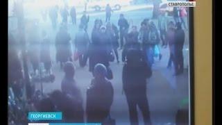 История жестокого убийства на Ставрополье обрастает слухами