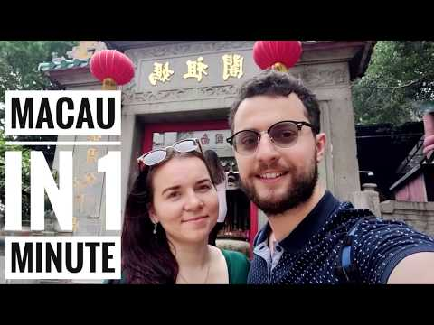 macau-in-1-minute-(2019).-la-la-land-walk