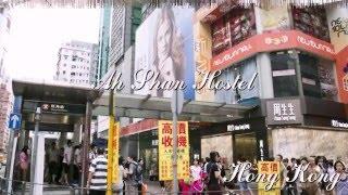 видео Общая информация о Китае – туроператор Библио-Глобус