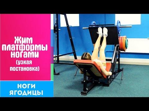 Спортивный клуб Т-Фитнес