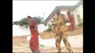 Felix Ndukwe SONG - UCHE CHUKWU.mp3
