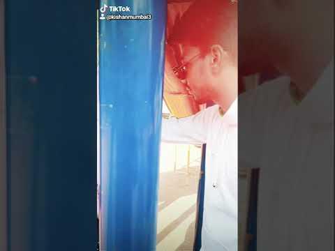 Ham to chalo deewane Sahi apni batao Kaun Ho Tum tik tok video like karo comment karo subscribe