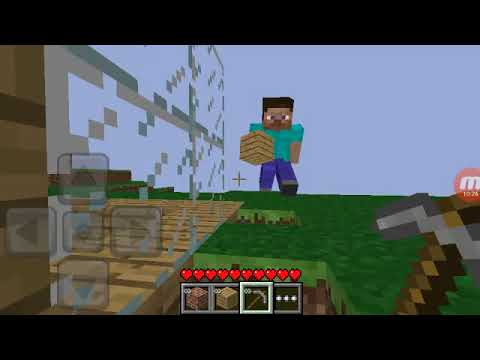 Minecraft Spielen Deutsch Skins Para Minecraft Pc Gamer Demo Bild - Skins para minecraft pc demo