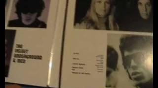 The Velvet Underground and Nico - Deluxe Edition