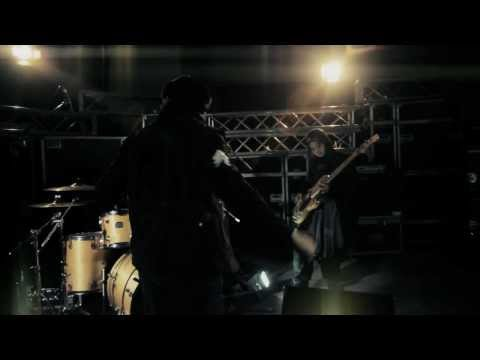 Al Farabi Band - Akta 3 Kurungan 13 (Official Music Video)