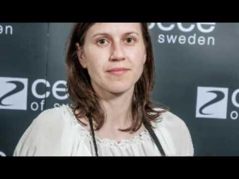Cece Of Sweden Seminar Cocuri Coafuri Par Lung 2 Youtube