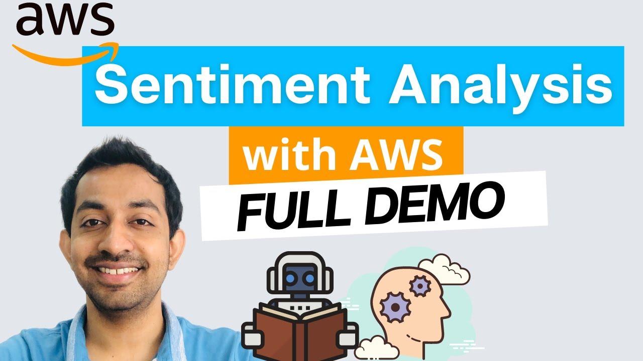AWS Lambda | Manoj Fernando's Blog