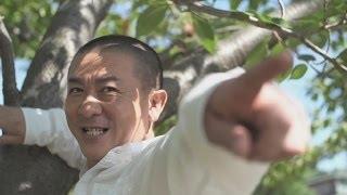 三又又三の『タトゥーショップ』の話を披露。 沖縄の知り合いのタトゥー...