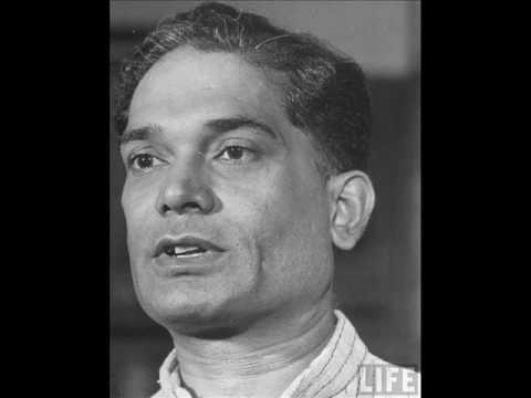 """Loknayak'' Jayaprakash Narayan"