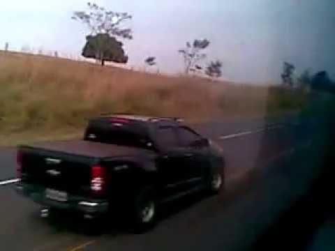 Visit to Parana from Uberlandia Brazil on 23 07 2014 by Abu Shayan