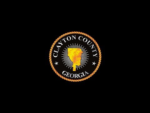 Board of Commissioners Regular Business Meeting: Tuesday, February 20, 2018