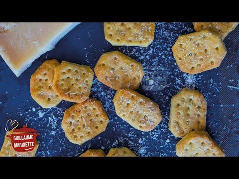 comment-faire-ses-tucs-(crackers-sales)-maison-!---recette-facile---apero-addict