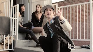Watch Grieves Against The Bottom video