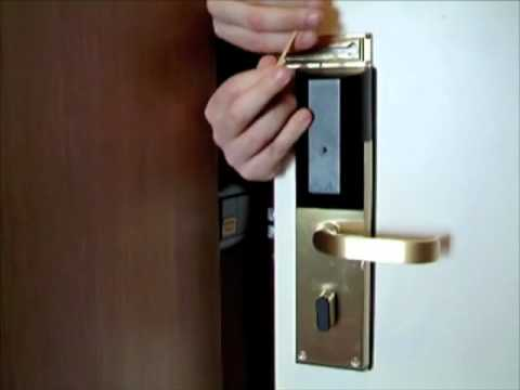 Seattle Locksmith Tips for Better Home Security