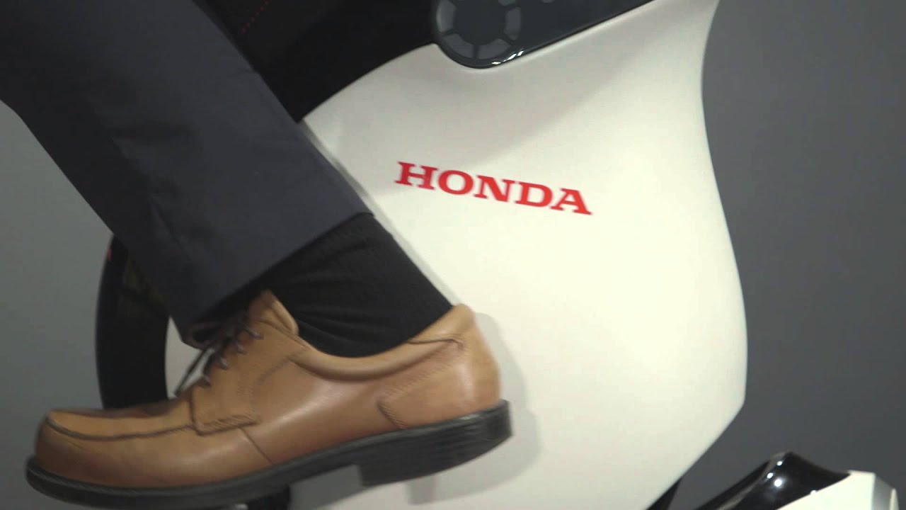 uni technology to assist s pin honda right management support asimo device x left bodyweight robotics stride cub