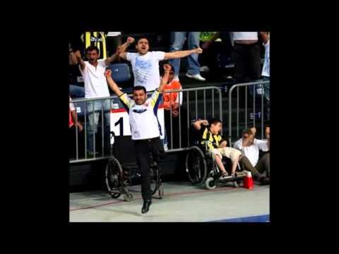 Bestelerimiz - Fenerbahçemiz ummadık anda gelen tüm sevinçlerimiz! GFB TV