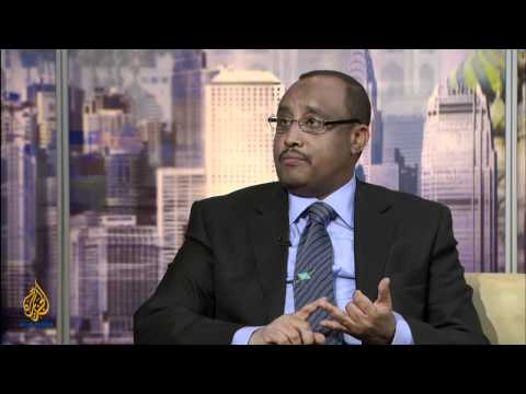 Frost Over the World - Is Somalia ungovernable?