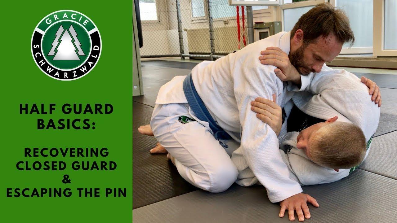 roy marsh jiu-jitsu Archives | jitseasy