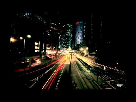 Beattraax - Project Well * FULL HD *