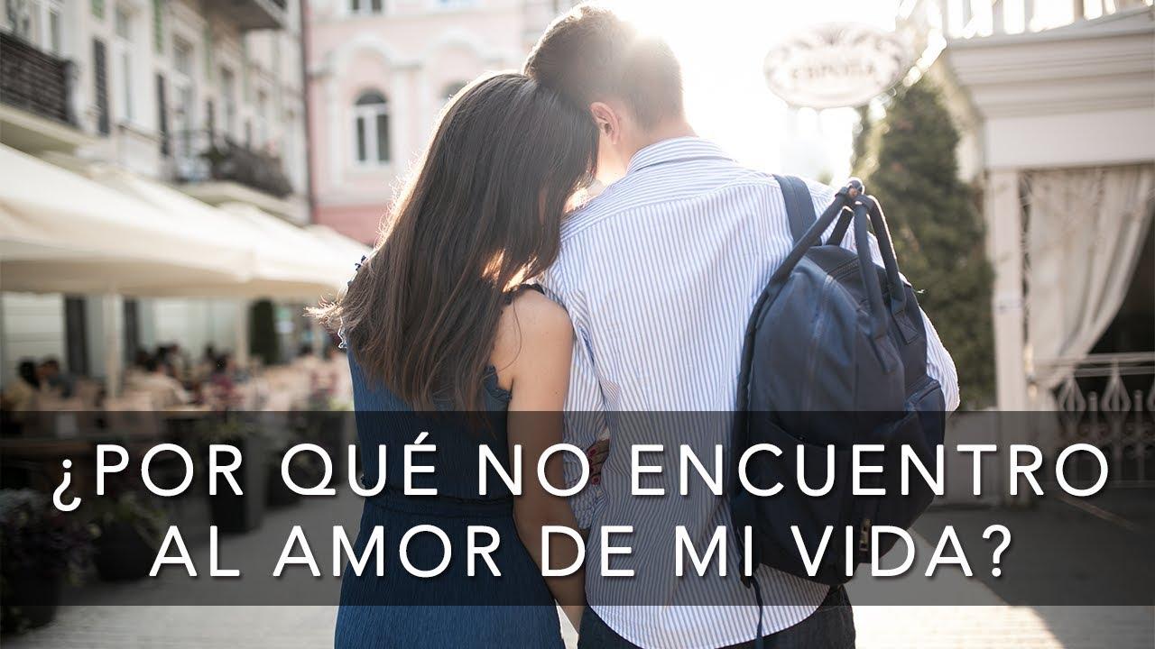 Encuentro amor [PUNIQRANDLINE-(au-dating-names.txt) 29