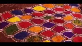 sindhuram video song... eadu mallulettu(bhogi song).mp4