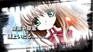 【Rewrite】☆誕生日記念★MAD~endless_memory~