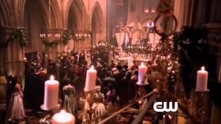 Reign (CW) - Trailer #2 Extended [Legendado PT-BR]