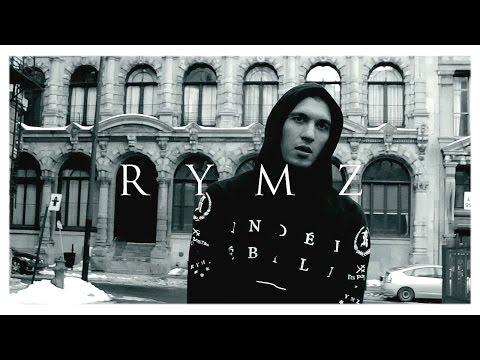 Rymz - Indélébile