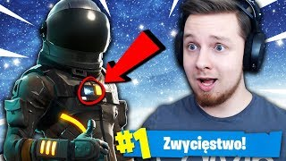 💥 CRAZY * NEW * GLITCH! WE FALL FROM SPACE! | Fortnite (Battle Royale)