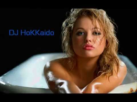 Mega Disco Dance '90-2000 (My favorite Dance songs) LA DANCE NUMERO UNO!!! DJ HOKKAIDO