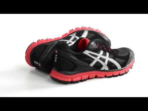 asics-gel-scram-trail-running-shoes-(for-women)