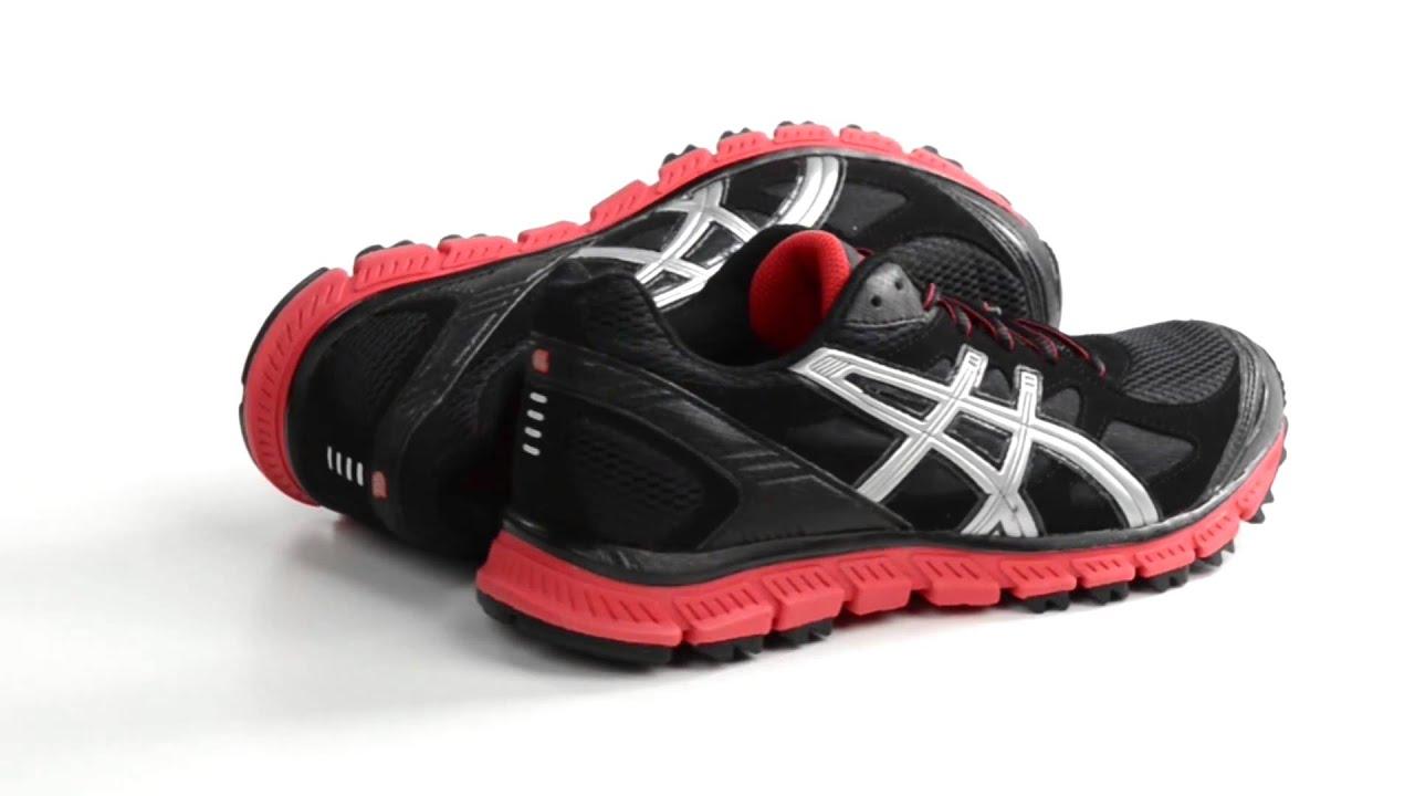 chaussure de course de trail pour chaussure 12569 trail femmes asics   6f94d93 - afilia.info