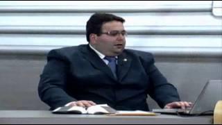 OAB TV - 13ª Subseção PGM 65