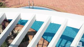 Villa de luxe à vendre à Javea - Xàbia, Alicante, Espagne - RMG3714