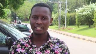 Mafigiri Yosia Part 2 - - Gender Activist President  MUK