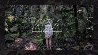 424 - Gala (Oficial)