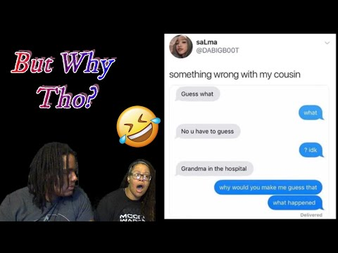 Savage memes 5 by mentally mitch |Reaction!!!!
