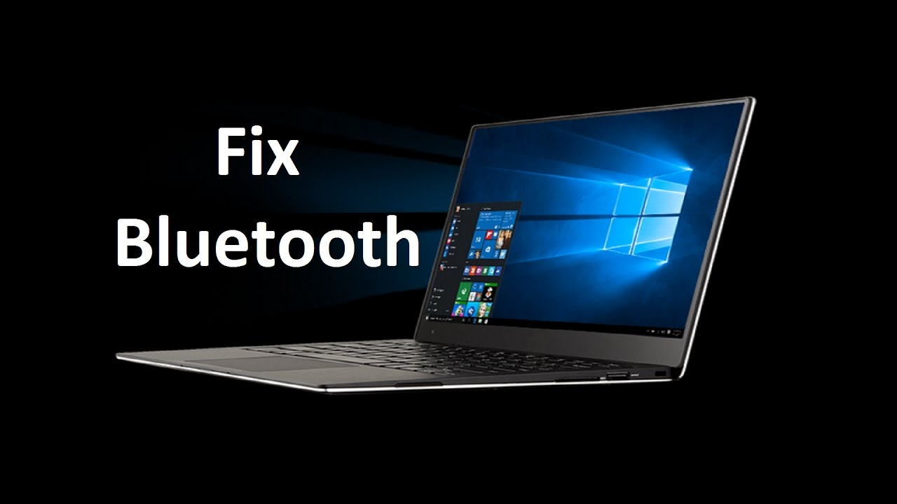 Asus X54H Notebook Intel Bluetooth Driver Download (2019)