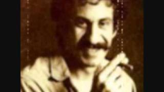 Jim croce - Chain Gang Medley
