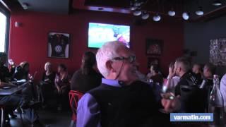RCT : La joie des supporters toulonnais