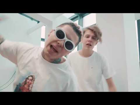 3GANG - DM feat. LINO GOLDEN (Official Parody)