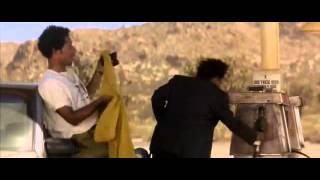 Double Take (Película de 2001) Escena de baile