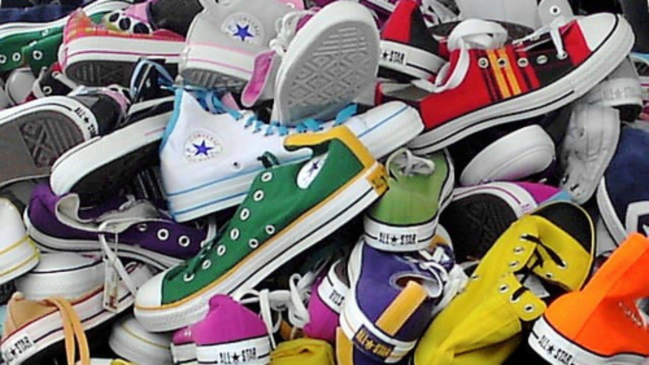Zapatos MedellinOriginales Online Zapatos Converse Zapatos MedellinOriginales Converse Converse Converse Online MedellinOriginales Zapatos Online ALc3R54jq
